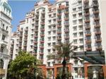 Apartemen Gading Resort Disewakan