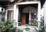 Rumah Asri - Kebun Nanas