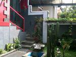 Rumah Minimalis Bernuansa Villa