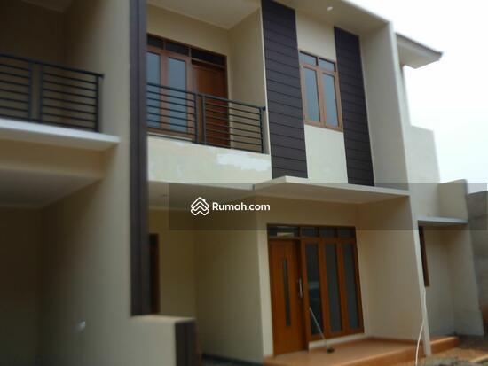 Jakarta Timur, DKI Jakarta  21244019