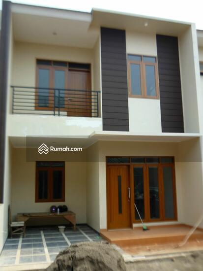 Jakarta Timur, DKI Jakarta  21244055