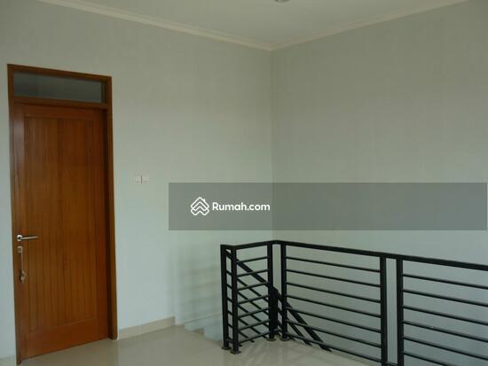 Jakarta Timur, DKI Jakarta  21244280