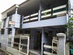 Rumah Tinggal dengan 10 Kamar Kost di Cawang Kapling, Otista - Jakarta Timur