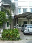 Rumah Centre View Batam Centre