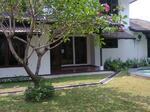 Nice  House  For  Rent  In  Kemang  Area   2500 US$/ M.