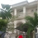 Disewa Rumah Bagus Dan Rapi Pantai Indah Kapuk