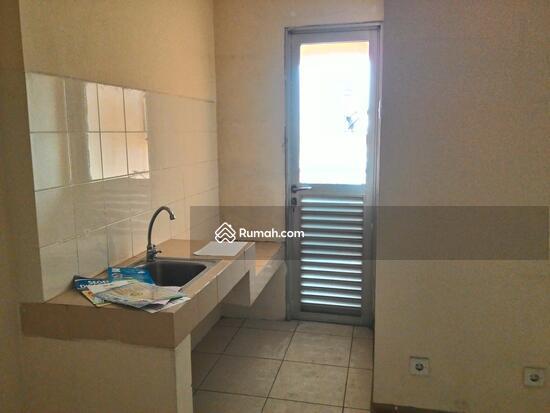 Apartemen City Resort  23333303