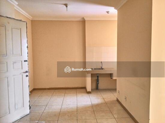 Apartemen City Resort  23333315