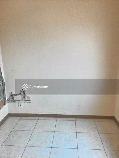 Apartemen City Resort  23333381