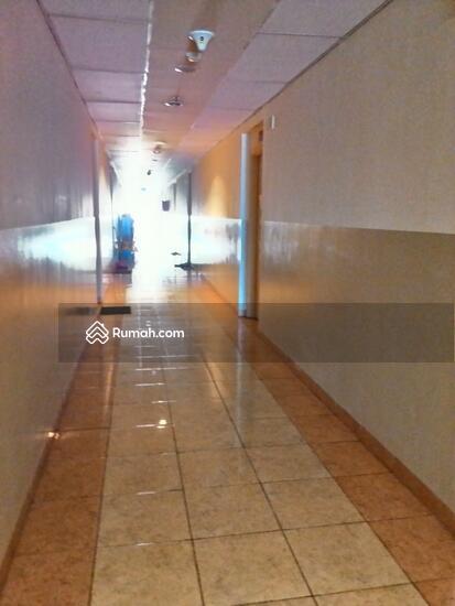 Apartemen City Resort  23333402