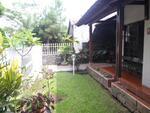 Rumah di kawasan elit pasteur Bandung