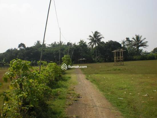Desa Mekar Wangi  1491869