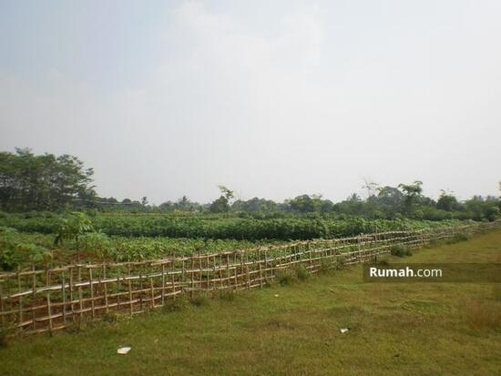 Desa Mekar Wangi  1491881