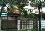 Rumah Di Jl.Puyuh Timur Sektor 5 - Bintaro