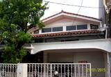 Rumah Bagus di Kebon Jeruk, Jak-Bar