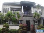 Bali, Disewakan rumah di Taman Mumbul 225 Jt/Th