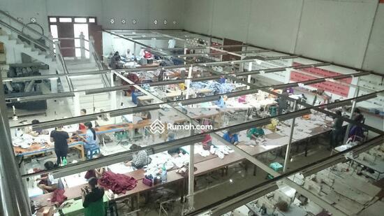 Pabrik Garmen  28563983