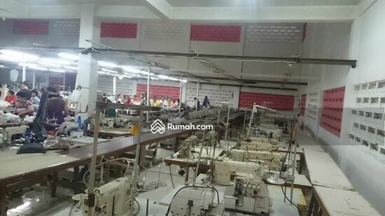 Pabrik Garmen  28564346