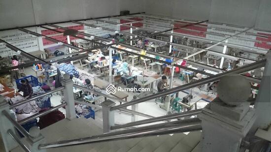 Pabrik Garmen  28564709