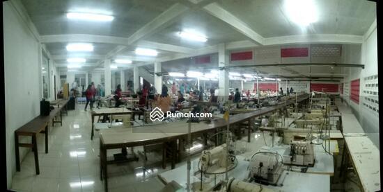 Pabrik Garmen  28584125