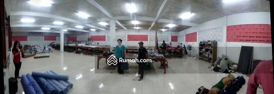 Pabrik Garmen  28584149