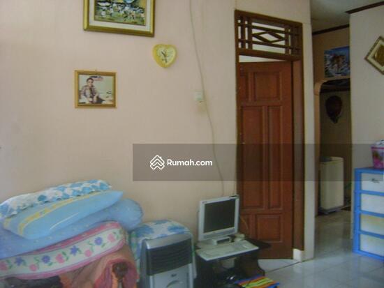 Bukit Asri Ciomas  2397722