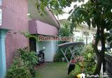 Dijual Tanah plus Rumah, SHM di Kebayoran Lama Jakarta Selatan, Rp 3.500.000.000,-