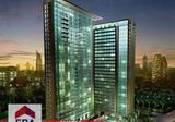 Apartment Setia Budi Residence, Kuningan, Jakarta Selatan