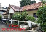 Rumah Murah Lokasi Bagus, Cipete Selatan Jakarta Selatan Rp 5.500.000.000