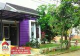 Rumah di Serpong, Tangerang Selatan