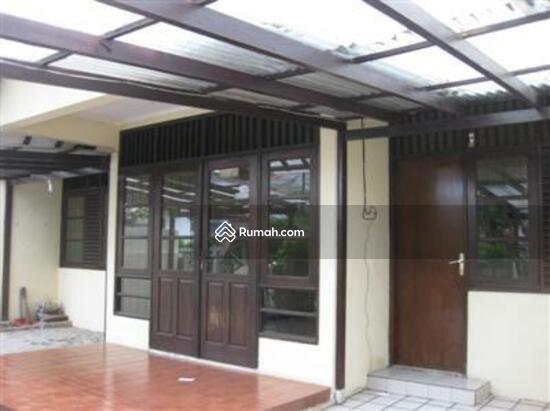 RUMAH TINGGAL  2178548