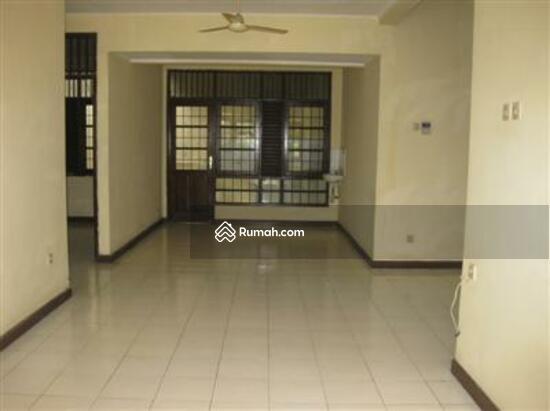 RUMAH TINGGAL  2178554