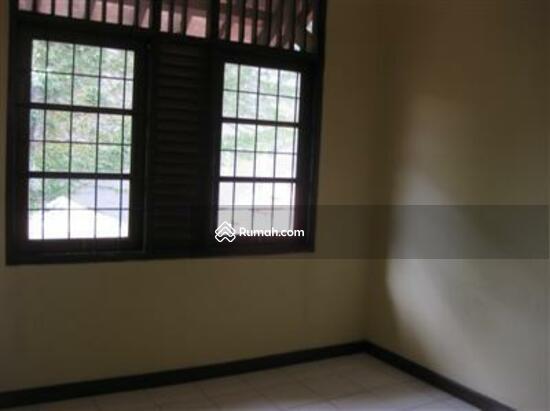 RUMAH TINGGAL  2178557