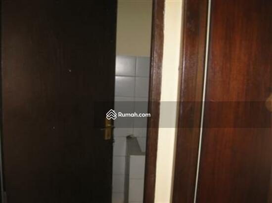 RUMAH TINGGAL  2178560