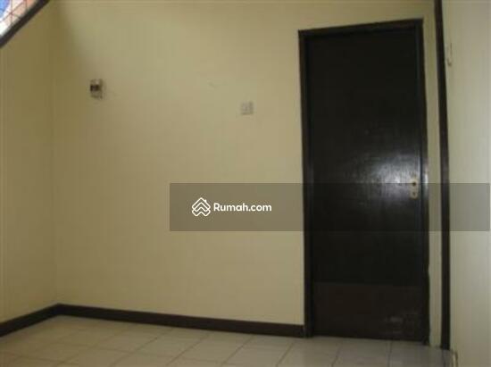 RUMAH TINGGAL  2178563