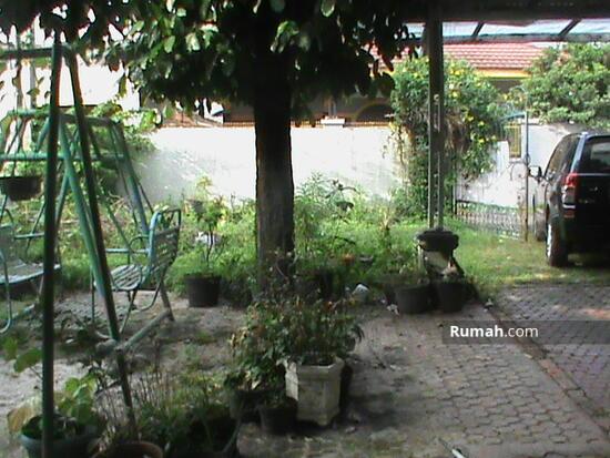Rumah Rindang  2240378