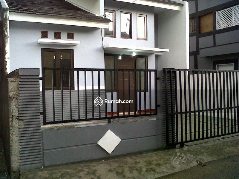 Rumah bagus di Bintaro #2253290