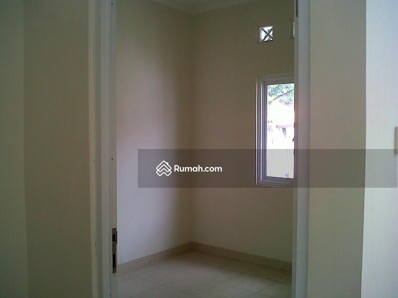 Rumah bagus di Bintaro #2253293