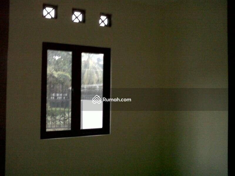 Rumah bagus di Bintaro #2253296