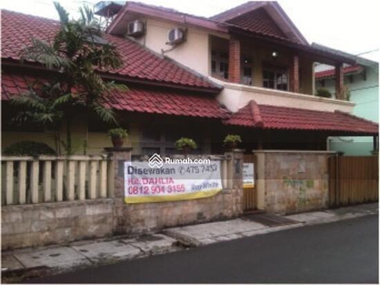 Kp. Ambon  2450915