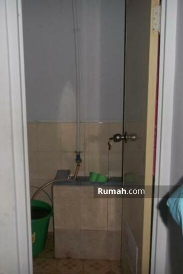 Rumah Bandung Barat Kamar Mandi 2540180