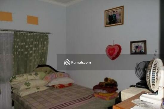 Rumah Bandung Barat Kamar Tidur 2540189