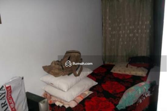 Rumah Bandung Barat Kamar Tidur 2540192