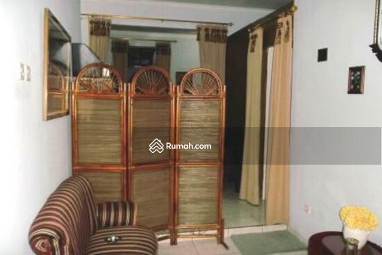 Rumah Bandung Barat Ruang Tamu 2540198