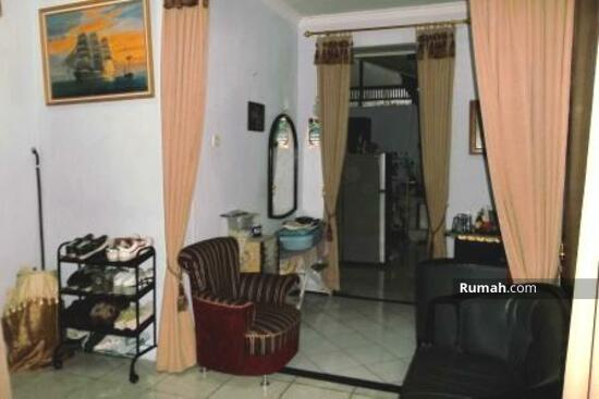 Rumah Bandung Barat Ruang Tengah 2540201