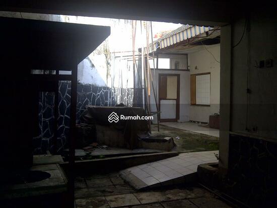 Jl. Sukabumi - Menteng  2549996