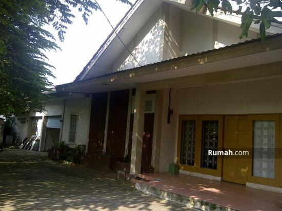 Jl. Sukabumi - Menteng  2549999
