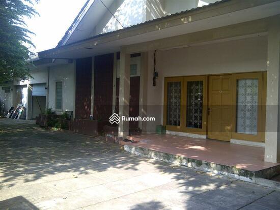 Jl. Sukabumi - Menteng  2550002