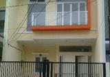 Rumah Bagus Minimalis di Kompleks Ok, n Lebar Jalan Legaa (Hrg Negooo)...