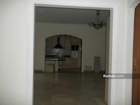 Rumah dijual  2778539
